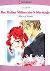Download this eBook Harlequin Comics: The Italian Millionaire's Marriage