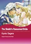 Download this eBook Harlequin Comics: The Sheikh's ransomed Bride