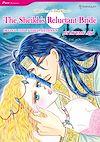 Télécharger le livre :  Harlequin Comics: The Sheikh's Reluctant Bride