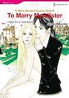 Télécharger le livre :  Harlequin Comics: To Marry McAllister
