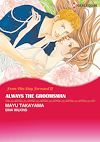 Télécharger le livre :  Harlequin Comics: From This Day Forward :  Always the Groomsman - Tome 2