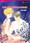 Download this eBook Harlequin Comics: Wife and Mother Forever
