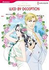 Download this eBook Harlequin Comics: Wed by Deception