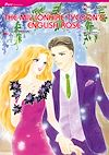 Download this eBook Harlequin Comics: The Millionaire Tycoon's English Rose
