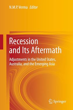 Recession and Its Aftermath