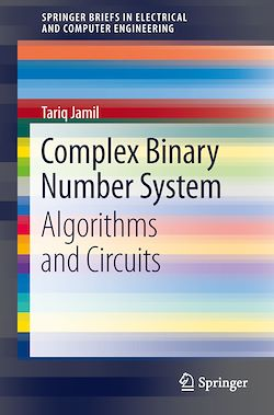 Complex Binary Number System