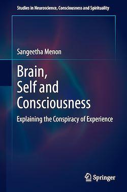 Brain, Self and Consciousness