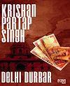 Télécharger le livre :  Delhi Durbar