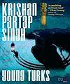 Télécharger le livre :  Young Turks