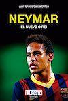 Télécharger le livre :  Neymar
