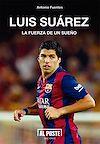 Télécharger le livre :  Luis Suárez