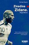Télécharger le livre :  Zinedine Zidane