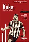 Télécharger le livre :  Koke