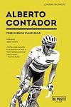 Télécharger le livre :  Alberto Contador