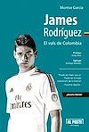 Télécharger le livre :  James Rodríguez