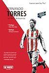 Télécharger le livre :  Fernando Torres