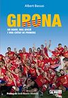 Download this eBook Girona