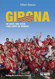 Téléchargez le livre :  Girona