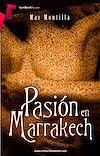 Télécharger le livre :  Pasión en Marrakech