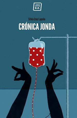 Téléchargez le livre :  Crónica Jonda