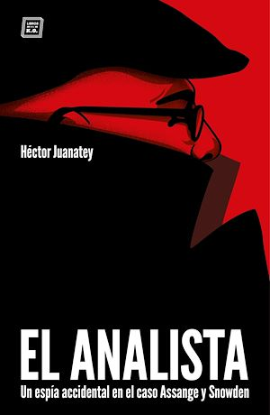 Téléchargez le livre :  EL ANALISTA