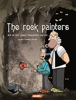 Download this eBook The rock painters