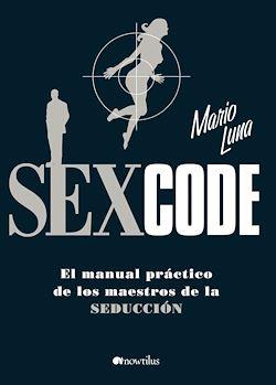 Sex Code