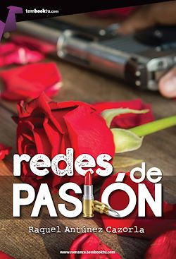 Redes de pasión