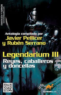 Legendarium III