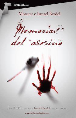 Memorias del asesino