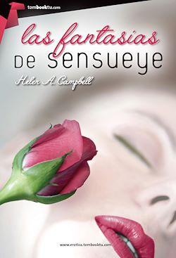 Las fantasías de Sensueye