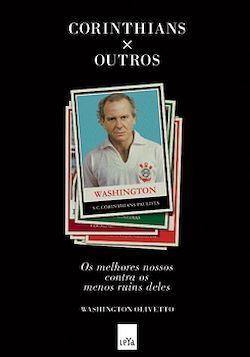 Corinthians x Outros