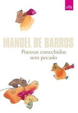 Poemas concebidos sem pecado