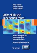 Download this eBook Atlas of Muscle Innervation Zones