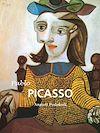 Télécharger le livre :  Picasso