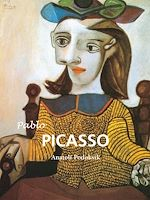 Download this eBook Picasso