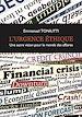 Télécharger le livre : L'Urgence éthique, une autre vision pour le monde des affaires
