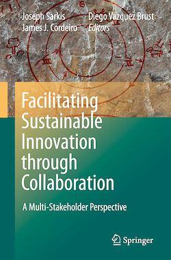 Facilitating Sustainable Innovation through Collaboration
