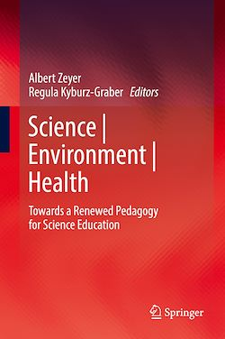 Science | Environment | Health