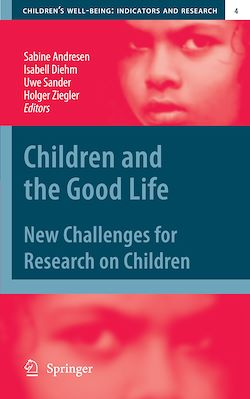 Children and the Good Life