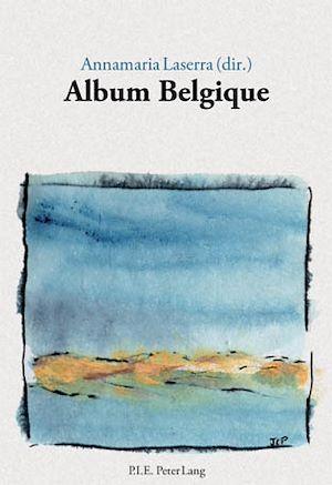 Téléchargez le livre :  Album Belgique