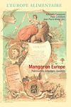 Télécharger le livre :  Manger en Europe
