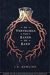 Télécharger le livre :  De Vertelsels van Baker de Bard