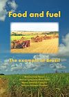 Download this eBook Food and Fuel