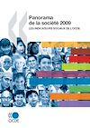 Télécharger le livre :  Panorama de la société 2009