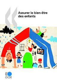 Téléchargez le livre :  Assurer le bien-être des enfants