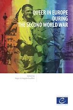 Download this eBook Queer in Europe during the Second World War