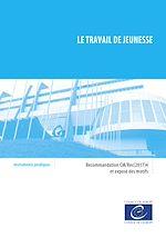 Download this eBook Le travail de jeunesse