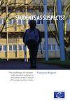 Télécharger le livre :  Students as suspects?