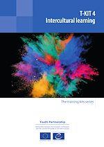 Téléchargez le livre :  T-Kit 4 - Intercultural learning